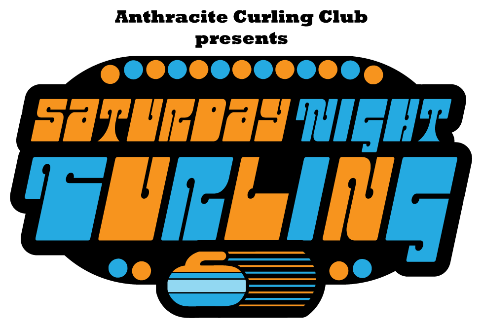 SaturdayNightCurling