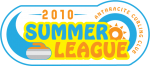little2010summerleague