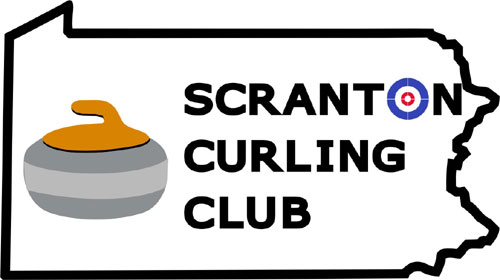 scc-logo-final-2006-halfsiz