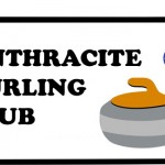 AnthraciteCurlingClubLogo