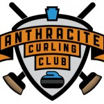 anthracite-curling-club-2010-logo