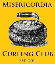 mucurling