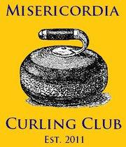 mucurling