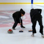 sweepingmatch2