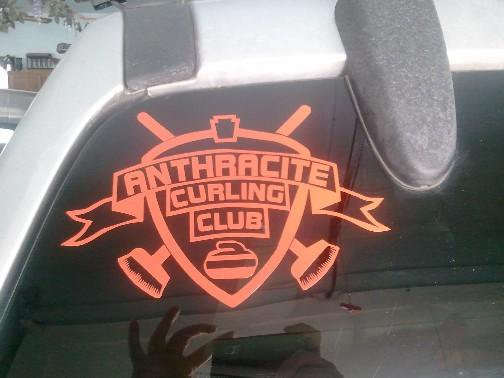 windowdecal