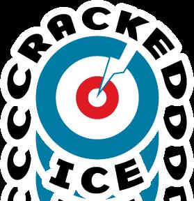 ACC-CrackedIce