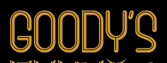 ACC-Goodys