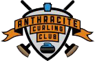 Learn to Curl Clinics Get You Closer to the Game