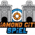 2013 Diamond City Bonspiel | Registration Now Open