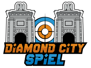 DiamondCitySpiel2