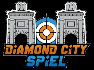DiamondCitySpiel2