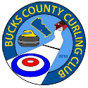 Bucks County Curling