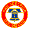 Philadelphia Curling