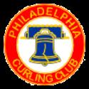 Philadelphia Curling