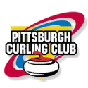 Pittsburgh Curling
